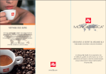 ILLY SELECTION CAFES