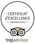 Print_Logo_COE2015_FR