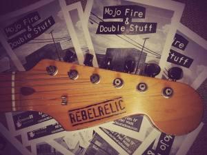 MojoFire&DoubleStuff