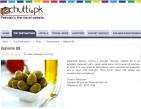 CHUTTI PAKISTAN 1ST TRAVEL WEBSITE