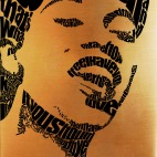 Sarah Vaughan - webmyart.over-blog.com