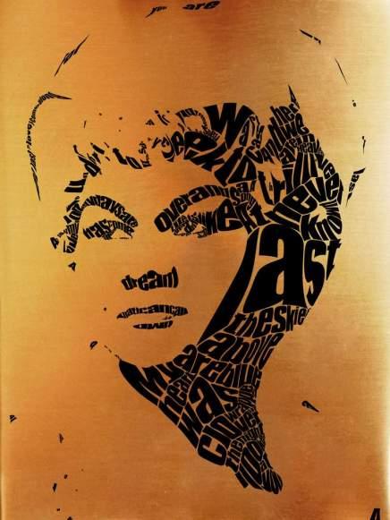 Etta James - webmyart.over-blog.com
