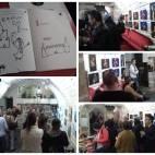 Expo et évènements artistiques