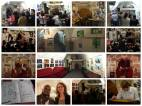 Expo et évènements artistiques MHB Prod