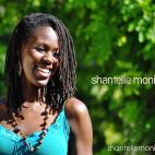 Shantelle Monique