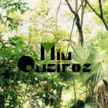 MIU QUEIROZ