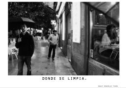DONDE SE LIMPIA _ ANAHI GONZALEZ 3