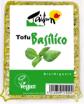 Galerie 88 VEGAN Tofu Bio Basilic - visual