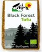 Galerie 88 VEGAN Tofu Bio Fumé Black Forest - visual