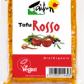 Galerie 88 VEGAN Tofu Bio Rosso - visual